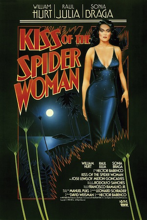 http://static.tvtropes.org/pmwiki/pub/images/1985-kiss-of-the-spider-woman-poster1_9276.jpg