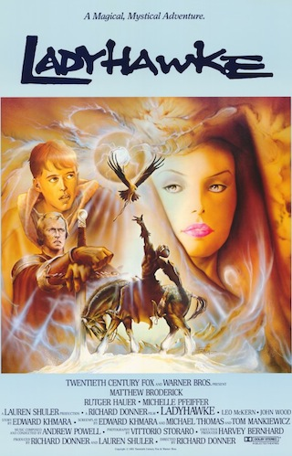 http://static.tvtropes.org/pmwiki/pub/images/1985-ladyhawke-poster2_6022.jpg