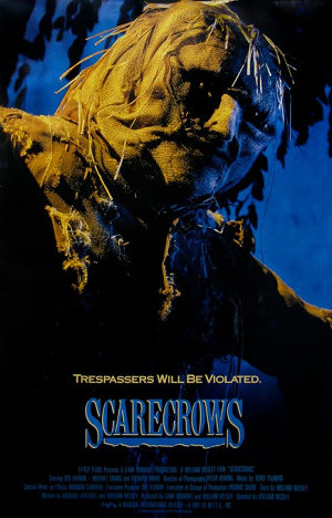 http://static.tvtropes.org/pmwiki/pub/images/1988scarecrows_408.jpg