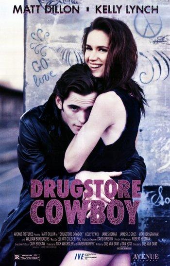 https://static.tvtropes.org/pmwiki/pub/images/1989_drugstore_cowboy_poster1.jpg