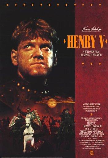 https://static.tvtropes.org/pmwiki/pub/images/1989_henry_v_poster21.jpg