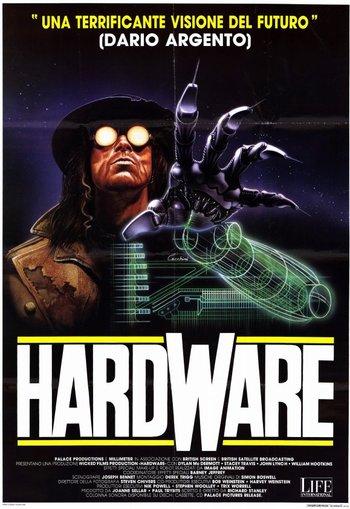 https://static.tvtropes.org/pmwiki/pub/images/1990_hardware_poster2.jpg