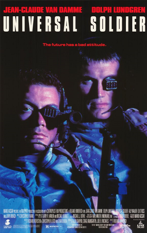 https://static.tvtropes.org/pmwiki/pub/images/1992_universal_soldier_poster1.png