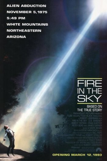 http://static.tvtropes.org/pmwiki/pub/images/1993_fire_in_the_sky_poster1_401x600.jpg
