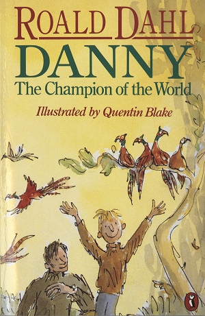 https://static.tvtropes.org/pmwiki/pub/images/1994_danny_champion_of_the_world.png