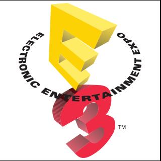 https://static.tvtropes.org/pmwiki/pub/images/1995_2017_electronic_entertainment_expo_logo.png