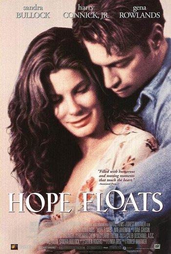http://static.tvtropes.org/pmwiki/pub/images/1998_hope_floats.jpg
