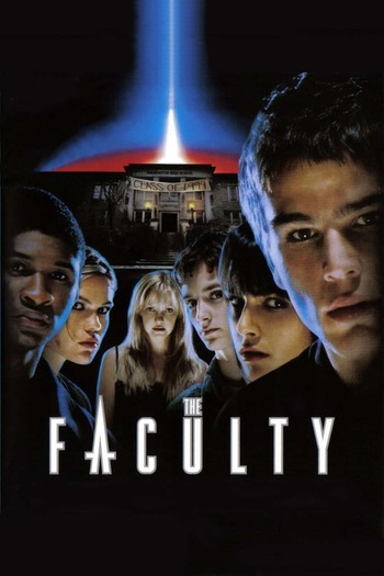 http://static.tvtropes.org/pmwiki/pub/images/1998_thefaculty.jpg