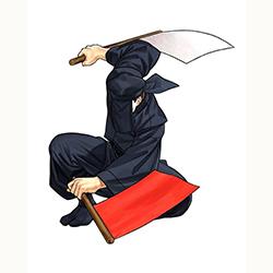 http://static.tvtropes.org/pmwiki/pub/images/19_kuroko.jpg