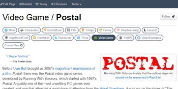 https://static.tvtropes.org/pmwiki/pub/images/1_03.png
