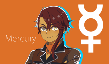 http://static.tvtropes.org/pmwiki/pub/images/1_5_by_cioccolatodorima_dby84em.png