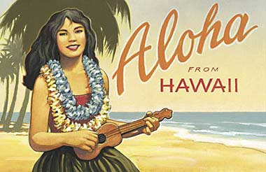 http://static.tvtropes.org/pmwiki/pub/images/1_HAWAII_UKULELE_997.jpg
