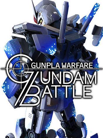 https://static.tvtropes.org/pmwiki/pub/images/1_gundam_battle_gunpla_warfare.jpg