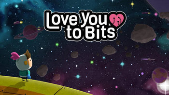 https://static.tvtropes.org/pmwiki/pub/images/1_love_you_to_bits.jpg