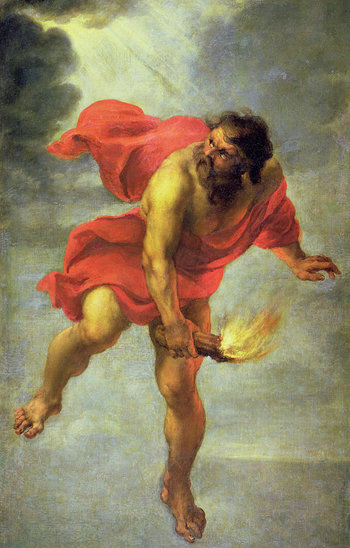 https://static.tvtropes.org/pmwiki/pub/images/1_prometheus_carrying_fire_jan_cossiers.jpg
