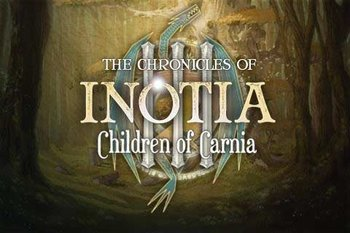 https://static.tvtropes.org/pmwiki/pub/images/1_the_chronicles_of_inotia_3_children_of_carnia.jpg