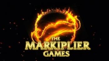 https://static.tvtropes.org/pmwiki/pub/images/1_the_markiplier_games.jpg
