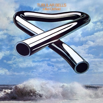 https://static.tvtropes.org/pmwiki/pub/images/1_tubular_bells_rough.jpg