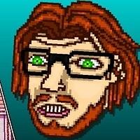 http://static.tvtropes.org/pmwiki/pub/images/1ddc496c1efd49094375d16e4a394de0.jpg