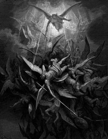 https://static.tvtropes.org/pmwiki/pub/images/1gustave_dore_paradise_lost_001.jpg