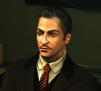 https://static.tvtropes.org/pmwiki/pub/images/1isaias.png