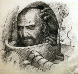 https://static.tvtropes.org/pmwiki/pub/images/1st_cpt_calas_typhon_sketch.png