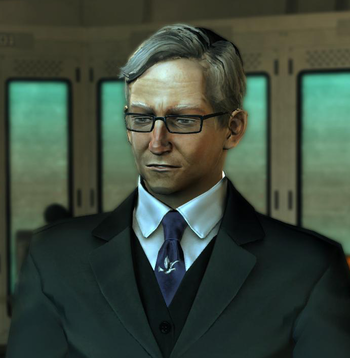 https://static.tvtropes.org/pmwiki/pub/images/1taggart.png