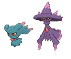 http://static.tvtropes.org/pmwiki/pub/images/200-429-oras_2432.png
