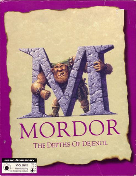 http://static.tvtropes.org/pmwiki/pub/images/2000426_mordor_box.png