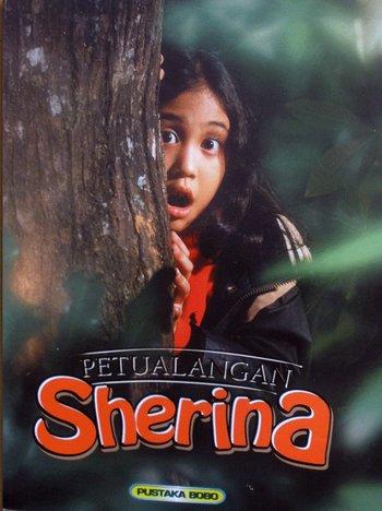 https://static.tvtropes.org/pmwiki/pub/images/2000_petualangan_sherina_55161f.jpg