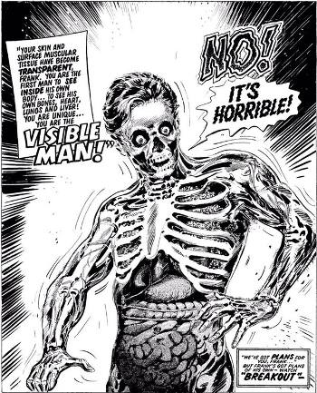 https://static.tvtropes.org/pmwiki/pub/images/2000ad_thevisibleman.png