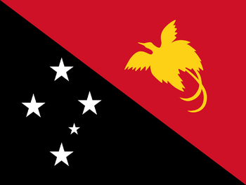 https://static.tvtropes.org/pmwiki/pub/images/2000px_flag_of_papua_new_guineasvg.png
