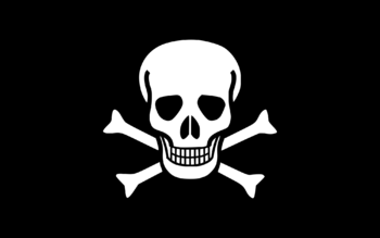 https://static.tvtropes.org/pmwiki/pub/images/2000px_pirate_flagsvg.png