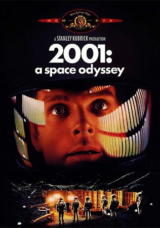 http://static.tvtropes.org/pmwiki/pub/images/2001_poster.jpg