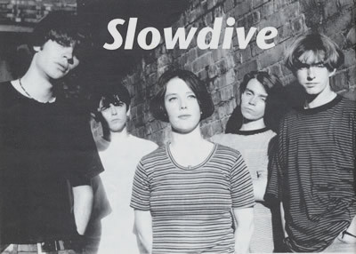 http://static.tvtropes.org/pmwiki/pub/images/20051025-slowdive_zillo_nov1991_5820.jpg