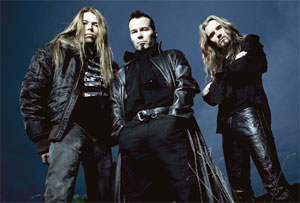 http://static.tvtropes.org/pmwiki/pub/images/20070102234139-apocalyptica3_1688.jpg