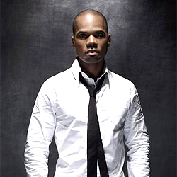 Image result for kirk franklin