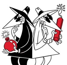 http://static.tvtropes.org/pmwiki/pub/images/2009-8-5-Spy_vs_Spy_9432.jpg