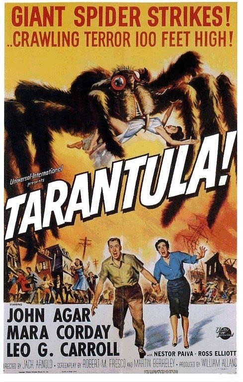 http://static.tvtropes.org/pmwiki/pub/images/20090604054408Tarantula_1955_5197.jpg