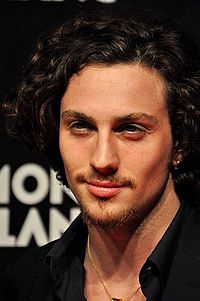 http://static.tvtropes.org/pmwiki/pub/images/200px-Aaron_Johnson_September_2010_2513.jpg