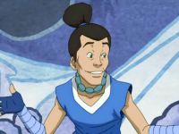 http://static.tvtropes.org/pmwiki/pub/images/200px-Actor_Sokka_4164.png
