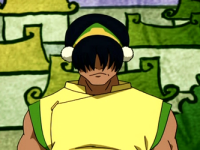 http://static.tvtropes.org/pmwiki/pub/images/200px-Actor_Toph_9380.png