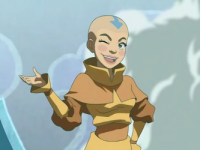 http://static.tvtropes.org/pmwiki/pub/images/200px-Actress_Aang_8535.png