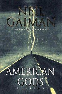 http://static.tvtropes.org/pmwiki/pub/images/200px-American_gods_587.jpg