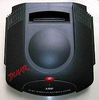http://static.tvtropes.org/pmwiki/pub/images/200px-Atari_jaguar4.jpg