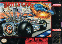 https://static.tvtropes.org/pmwiki/pub/images/200px-Battle_Cars_Coverart_139.png