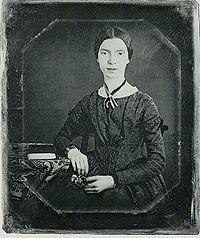 http://static.tvtropes.org/pmwiki/pub/images/200px-Black-white_photograph_of_Emily_Dickinson2.jpg