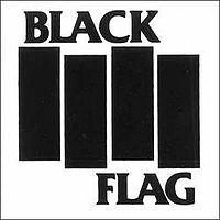 http://static.tvtropes.org/pmwiki/pub/images/200px-Black_Flag_logo_9583.jpg