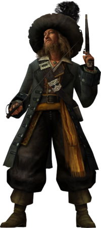 http://static.tvtropes.org/pmwiki/pub/images/200px-Captain_Barbossa_KHII_1939.png