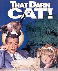 http://static.tvtropes.org/pmwiki/pub/images/200px-Cat_cover_4520.jpeg